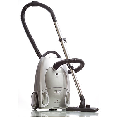Illustrative image of vacuum cleaner