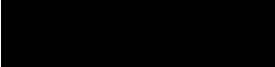 Mahler Logo